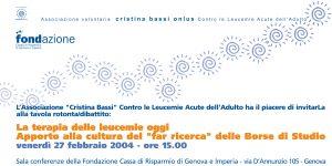 invito2004.qxd