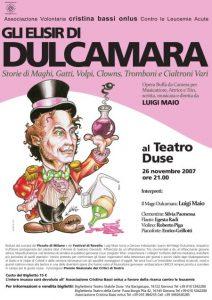 LOCANDINA_dulcamara